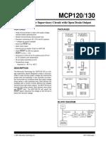 MCP130-300.pdf