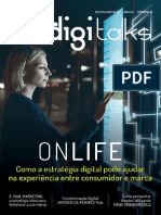 Revista Digital WEB