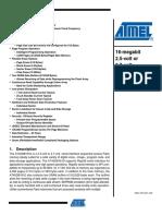 AT45DB161D.pdf