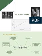 Ley de Beer y aplicacines Alfredo Cruz.pdf