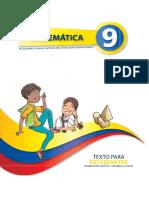 matematica9-130409131302-phpapp02.pdf