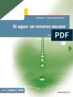 2012-unidad-didactica-interactiva-pdf.pdf