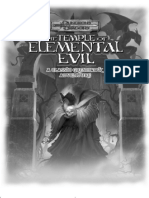 toee_Manual.pdf