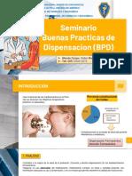 Buenas Prácticas de Dispensación.pptx
