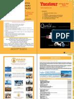 1A Advanced Fares Ticketing Course Guide Version 1 724
