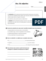 valencia_camins.pdf