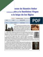 Apariciones de Jesús y María.pdf