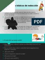 10 Consejos básicos de redacción.pptx