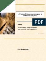 Séminaire auto-révision 2017.pdf