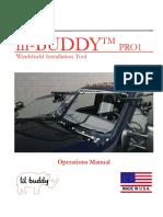 lil-buddy-PRO1-manual.pdf