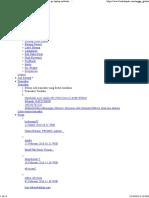 Glodia Computer Store (Angga_glodia) - Sparepart Pc Laptop Netbook..