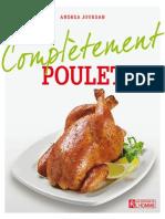Completement Poulet AndreaJourdan