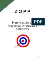 P0001%5CFile%5C01-Plantilla zopp.doc