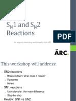 SN1_SN2