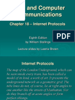 18-InternetProtocols.ppt