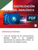 Redes Ind PCM v1