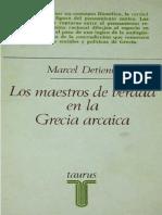 Los-maestros-de-verdad-en-la-Grecia-arcaica-Detienne-Marcel-pdf.pdf