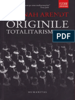 357028610-Hannah-Arendt-Originile-Totalitarismului-pdf.pdf