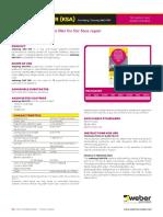 weberrep_360_FFR-KSA_01.pdf