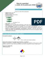 Cloruro de cobalto II.pdf