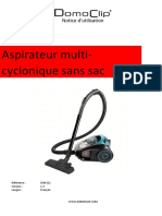 DOH111 FR Version 1.3