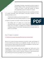 politique monétaire et Bitcoin.docx