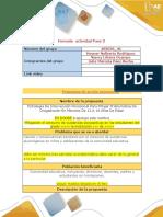 15 Formato Actividad Paso 3 (5) (1)