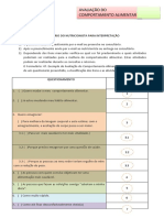 Avaliacao Comportamento Alimentar Nutricionista Interpretacao (1)