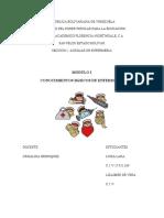 Auxiliar de Enfermería.docx