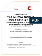 ISO 19011.pdf