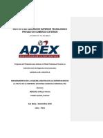 TRABAJO_DE_EXPORTACION_DE_LA_PALTA_MODIF.docx
