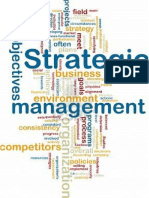 2-strategic-management-shan-foods-private-limited.pdf