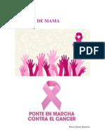 Cancer de Mama (1)