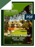 PLAN_URBANO_MSI 2012-2022_Version_Final.pdf