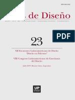 651_libro.pdf