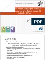 Presentacion de Diapositivas-Investigacion