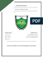 JUDISPUDENCH.pdf