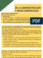 2016077sesion 2 Administracion General 2016