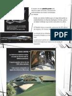 Páginas DesdePabellón Puente 9-10