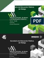 BLOQUE 3 SUGERENCIAS DIDACTICAS TERCER GRADO.pdf