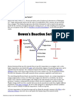 Bowen's Reaction Series.pdf