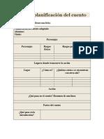 Información conectores.docx