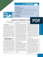 INCIDENCIA TRIBUTARIA.pdf