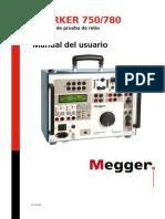 SVERKER-750-780_UG_es_V04.pdf