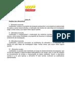 Resolução do Livro Texto (1).pdf
