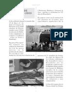 CONGRESO DE EUROPIANO 2003 EN DESSAU.pdf