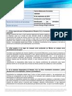 Maldonado_Hernández_Fabiola_Identificando Los Principios Económicos de Las Finanzas