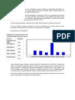 nforme Periodístico.docx