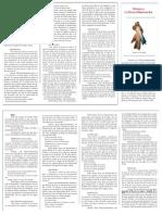 Novena c.pdf