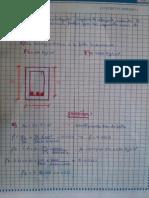 concre 1.pdf